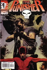 0003 2296 201x300 The Punisher