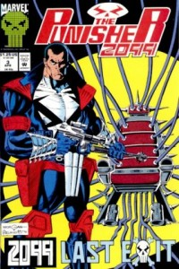 0003 2298 200x300 The Punisher 2099