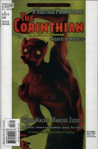0003 2417 198x300 Sandman Presents  The Corinthian [DC Vertigo] Mini 1