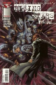 0003 2438 196x300 Rising Stars  Voices Of The Dead [Image Top Cow] Mini 1