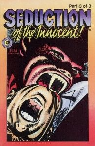 0003 2466 195x300 Seduction Of The Innocent [Eclipse] V1