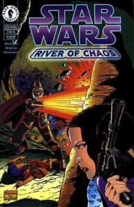 0003 2769 195x300 Star Wars  River Of Chaos [Dark Horse] Mini 1