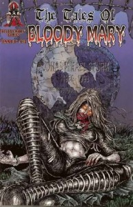 0003 2880 194x300 Tales Of Bloody Mary [UNKNOWN] Mini 1