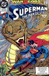 0003 2881 196x300 Superman  The Man Of Steel [DC] V1