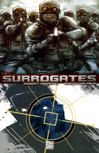 0003 2945 194x300 Surrogates [UNKNOWN] V1