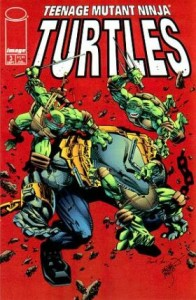 0003 2976 196x300 Teenage Mutant Ninja Turtles [Image] V1