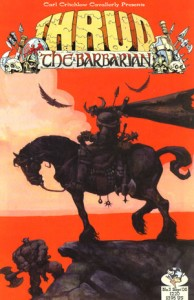 0003 3001 194x300 Thrud The Barbarian [UNKNOWN] OS1
