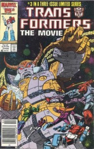 0003 3023 190x300 Transformers: The Movie