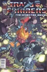 0003 3030 195x300 Transformers: The Animated Movie