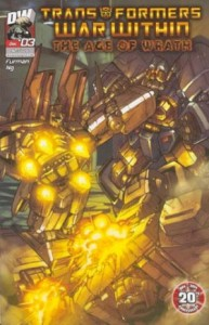 0003 3049 193x300 Transformers: The War Within: The Ages Of Wrath