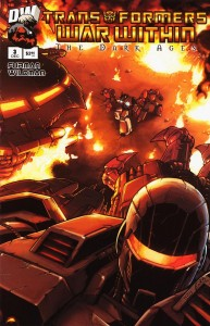 0003 3052 193x300 Transformers: The War Within: The Dark Ages