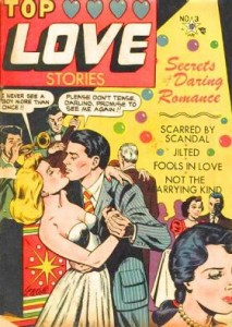 0003 3059 213x300 Top Love Stories [UNKNOWN] V1