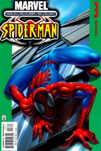 0003 3117 201x300 Ultimate Spider Man