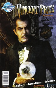 0003 3212 193x300 Vincent Price Presents [BlueWater] V1