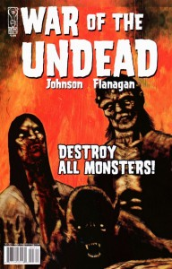 0003 3225 192x300 War Of The Undead [IDW] OS1