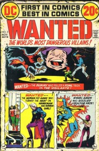 0003 3227 197x300 Wanted [DC] V1