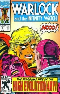 0003 3267 194x300 Warlock and the Infinity Watch [Marvel] V1