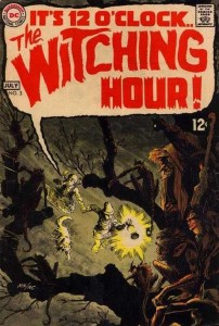 0003 3336 202x300 Witching Hour, The