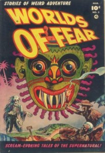 0003 3360 206x300 Worlds Of Fear [UNKNOWN] V1