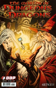 0003 3362 193x300 Worlds Of Dungeons And Dragons [DDP] V1