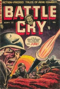 0003 358 202x300 Battle Cry [UNKNOWN] V1