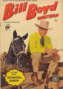 0003 389 212x300 Billy Boyde Western [Fawcett] V1
