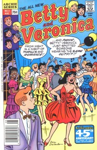 0003 423 195x300 Betty And Veronica