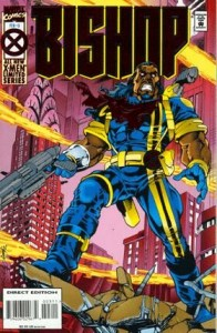 0003 434 196x300 Bishop [Marvel] Mini 1