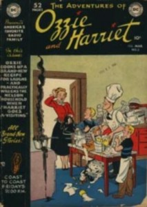 0003 51 213x300 Adventures Of Ozzie and Harriet [DC] V1