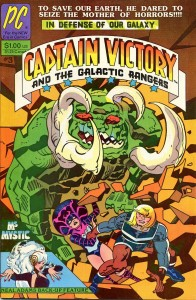 0003 577 196x300 Captain Victory and the Galactic Rangers [PC] V1
