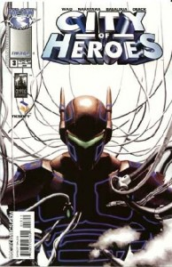 0003 664 194x300 City Of Heroes [Image Top Cow] V1
