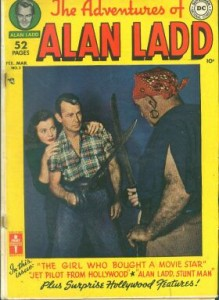 0003 67 219x300 Adventures Of Alan Ladd [DC] V1