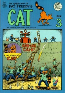 0003 72 208x300 Adventures Of Fat Freddys Cat [UNKNOWN] V1