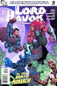 0003 734 200x300 Countdown Presents  Lord Havok And The Extremists [DC] OS1