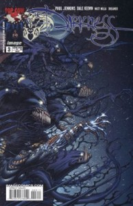 0003 794 194x300 Darkness [Image Top Cow] V2
