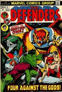 0003 843 204x300 Defenders, The