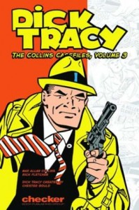 0003 851 199x300 Dick Tracy  The Collins Casefiles [UNKNOWN] V1