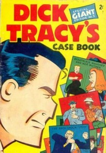 0003 854 208x300 Dick Tracy  Case Book [UNKNOWN] V1