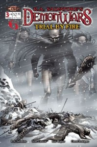 0003 859 198x300 Demon Wars  Trial By Fire V1