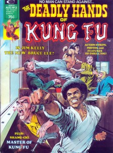 0003 894 223x300 Deadly Hands of Kung Fu, The [Curtis] V1
