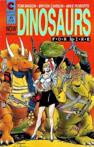 0003 897 193x300 Dinosaurs For Hire [Eternity] V1