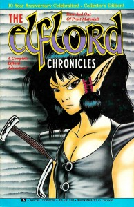0003 948 194x300 Elflord  Chronicles [Aircel] Mini 1