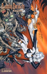 0003 last stand 193x300 Lady Death  Blacklands [Avatar] OS1