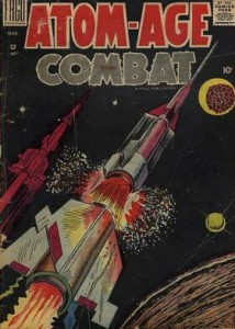 0003a 14 214x300 Atomic Age Combat [unknown] V1