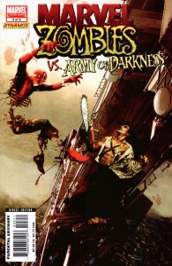 0003a 141 195x300 Marvel Zombies  Vs Army Of Darkness Mini 1