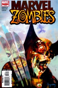 0003a 147 198x300 Marvel Zombies [Marvel] Mini 1