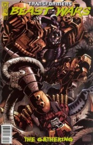 0003a 231 193x300 Transformers: Beast Wars: The Gathering