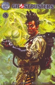 0003a 87 193x300 Ghostbusters