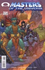 0003b 149 194x300 Masters Of The Universe [Image] V1