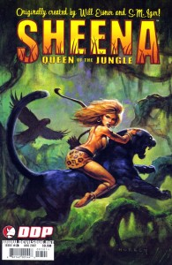 0003b 181 195x300 Sheena  Queen Of The Jungle [DDP] V1
